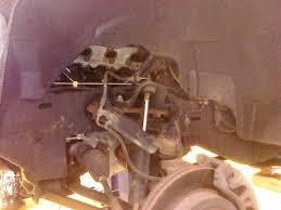 dodge dakota exhaust manifold denlors auto archive dodge 4 7 exhaust noise on cold