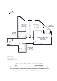 property floor plans property floor plans lease plans u0026 interactive floorplans