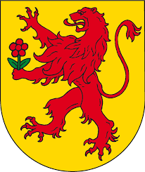 Rheinfelden Baden Stadtteil Nollingen Stadt Rheinfelden Baden