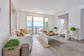 waterfront apartments in montenegro u2013 luxury marina apartments tivat
