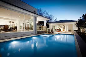 Luxury House Design Home Design Melbourne Home Design Ideas