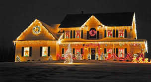 Decorate Home Christmas Christmas Living Room Decorating Ideas Home Decorate For Karamila