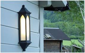 Where To Buy Patio Lights Patio Wall Lighting Ideas Buy Outdoor Lighting Led Garden Lights
