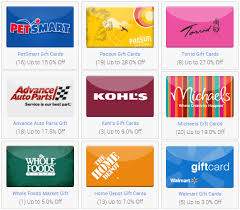 discounted gift cards save even more on shopping with discounted gift cards mylitter