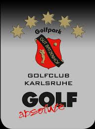 K He Preise Angebote Golfpark Karlsruhe Gut Batzenhof Golf Absolute Rotationsgolf
