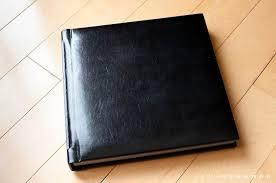 renaissance wedding albums renaissance albums 10x10 album nl black