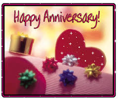 wedding wishes animation marriage anniversary wishes and messages wedding anniversary