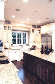 top of kitchen cabinet decor ideas top of kitchen cabinet decor krowds co