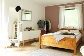 Schlafzimmer Streichen Bilder Letters U0026 Beads Zimmer Renovieren In 1 Woche Mit Alpina