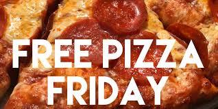 free round table pizza seth deboer genericsethtwit twitter