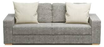 sui 2 seat double sofa bed sofa bed couch nabru