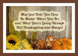 god bless you this thanksgiving and always freed to fly