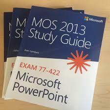 i u0027m a certified microsoft office specialist