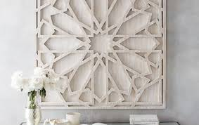 impressive ideas wood carving wall architectural world