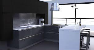 cuisine fjord lapeyre fraiche cuisine moderne lapeyre idées de design maison et idées de