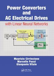 buy power electronics converters applications and design in