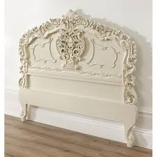 Antique Home Decor Online Bedroom Antique Door Headboard For Sale King Bed Headboard