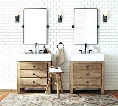 reclaimed wood bathroom wall cabinet wooden bathroom corner cabinet wooden bathroom storage corner