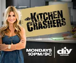 Diy Network Kitchen Crashers by Alison Victoria U0027s Biography And Background
