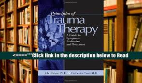 Counselor Treatment Manual Pdf Counseling Strategies For Loss And Grief Pdf Book