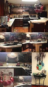 kitchen room 2017 design of modular kitchen with l shape kitchen