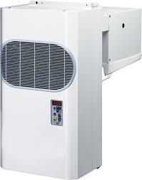 groupe monobloc chambre froide groupe frigorifique à paroi 0 5 c pour chambre froide de grp1117