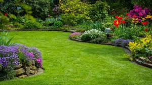 what is the crucial role of irrigation system and quality pumps