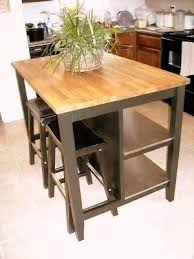 apartment therapy kitchen island luxuriant ikea movable kitchen island diy kitchen islands