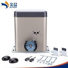 Automatic Patio Door Opener Joytech Automatic Patio Door Opener Py500ac For 500kg Sliding