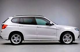 bmw x3 m price 2017 bmw x3 m sport review and price suggestions car
