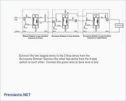 awesome how to wire a 4 way switch diagram pictures schematic on