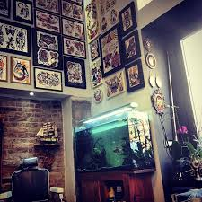 21 best atmosphere images on pinterest tattoo ink tattoo studio