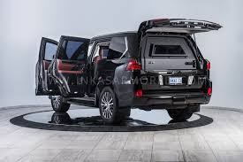 lexus jeep for sale in pakistan armored lexus lx 570 for sale inkas armored vehicles