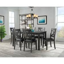 kitchen furniture canada kitchen dining room furniture tables chairs best buy canada