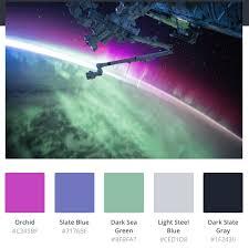 color scheme maker color palette generator wordpress child themes