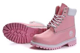 womens timberland boots in australia 26 original pink timberland boots for sobatapk com
