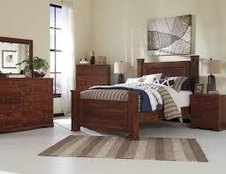 steinhafels trisha yearwood king poster canopy bed king bedroom set