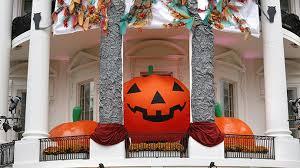Crazy Halloween Costume Ruth Baby Ginsberg Dragon Cat 7ft Battle Robot Crazy Halloween