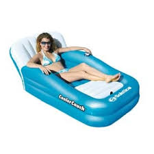 Motorized Pool Chair Water Sports Equipment Shop The Best Deals For Nov 2017