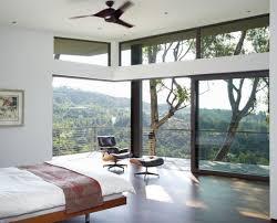 natural lighting home design