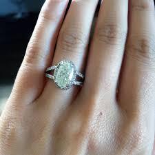 kay jewelers diamond wedding rings seabold building kay jewelers credit card miami