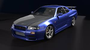 nissan skyline png nissan skyline gtr34 by rickymovement album on imgur