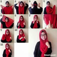 tutorial jilbab ala ivan gunawan 26 ide tutorial hijab ala ria ricis terlengkap tutorial hijab