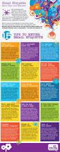 890 best list building u0026 email marketing images on pinterest