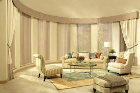 Types Of Curtains Decorating Coffee Tables Types Of Bedroom Windows Shower Curtains With