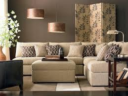 home interior catalog 2015 delightful home interior catalog living room interiors and