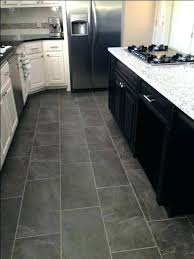 kitchen floor tile pattern ideas kitchen floor tile pattern ideas best tile floor kitchen ideas on