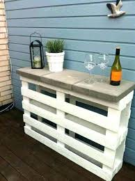 build your own outdoor table build your own outdoor furniture ghanko com