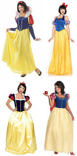 halloween costumes snow white 8 best halloween costumes images on pinterest