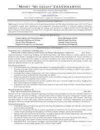 professional resume of mohit chandiramani pleasing opera singer resume exles also sle musician resume